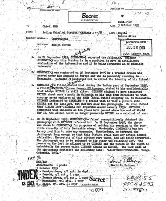 documento-desclasificado