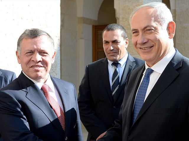 4jordania-Foto-Kobi-Gideon-GPO.jpg