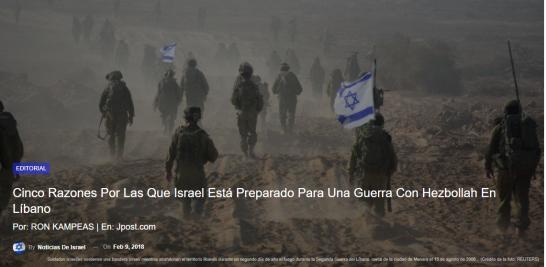 Preparando la guerra contra Hezbollah.PNG