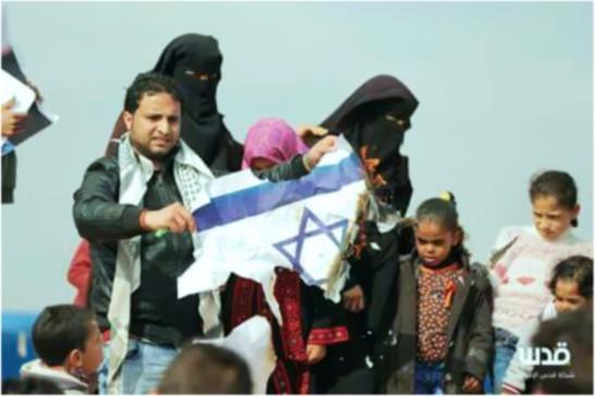 13-palestinos-muertos-durante-oleada-de-violencia-islámica-contra-Israel-desde-Gaza.jpg