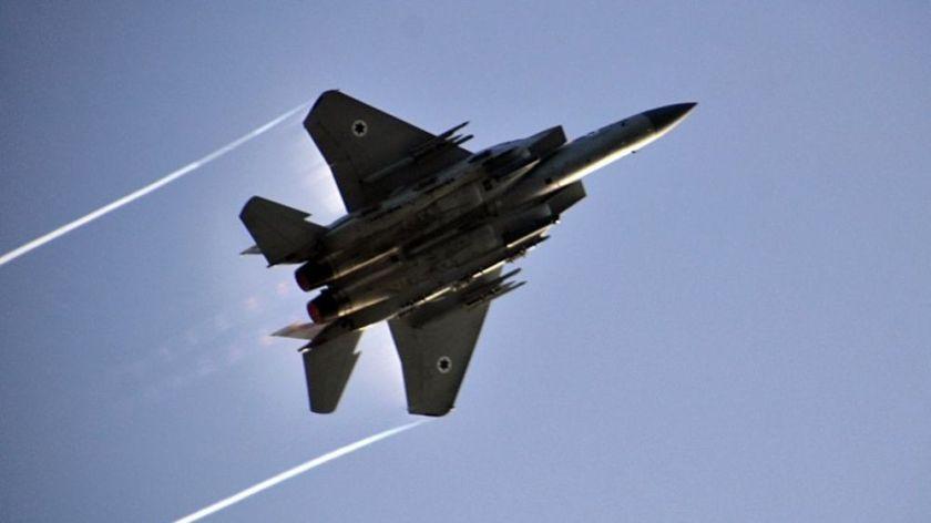 Rusia-y-Siria-culpan-a-Israel-por-ataque-mortal-en-la-base-aérea-en-Homs.jpg