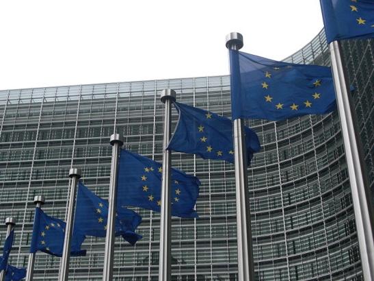 union-europea-Foto-Sebastien-Bertrand-Flickr-CC-BY-2.0.jpg