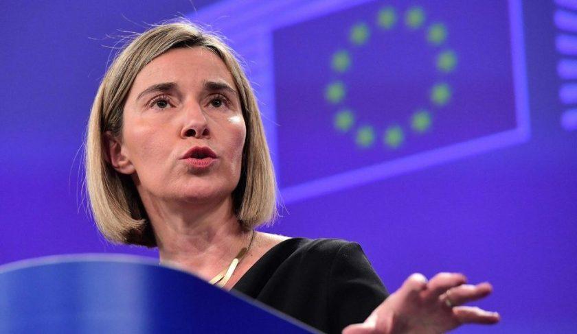 Unión-Europea-Federica-1000x580.jpg